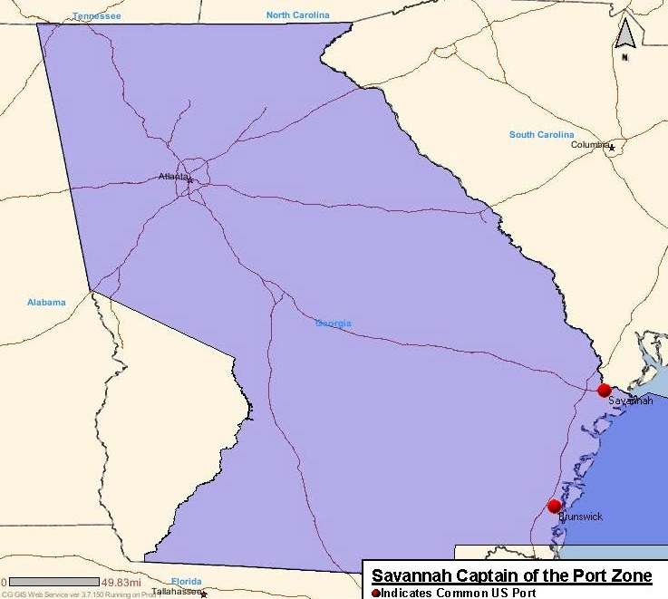 Port Directory Content on savannah sears, savannah neighborhood map, colonial savannah map, savannah map usa, savannah georgia, savannah florida, charleston sc on a state map, savannah new york, savannah waterways map, savannah wwe, savannah texas, savannah world map, savannah north carolina, savannah county map, savannah united states,